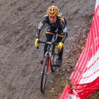 Baystate Cyclo-cross NECXS Day 2