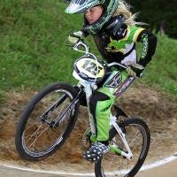 Amateur BMX 19