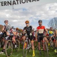NEPCX-The Cycle-Smart International 1