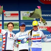 UCI World Cup #1 Valkenburg