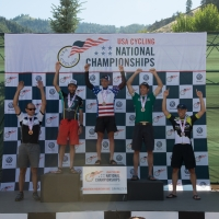 Marathon MTB Nationals 19