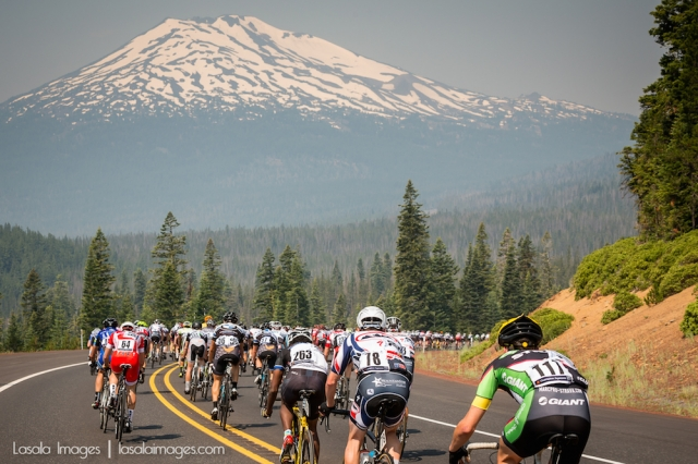 USA Cycling, OBRA to recognize corresponding categories
