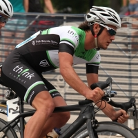 Day 5: Criteriums - 7.6.14