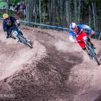 Day 2 - Dual Slalom - 6.21.14