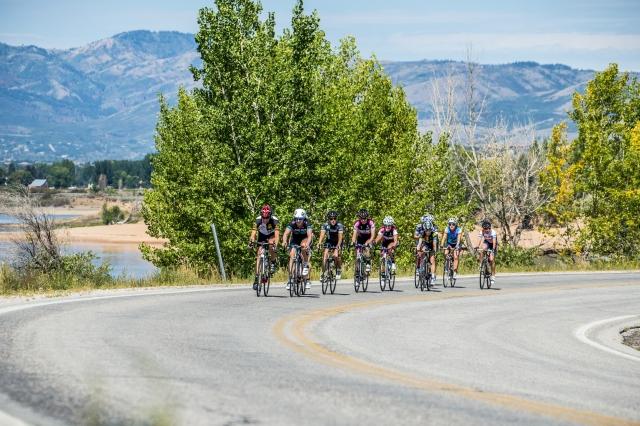 USA Cycling hires Kelly Reyes as VP of Membership