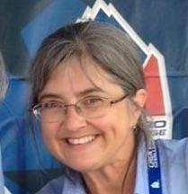 Cyndi Smith