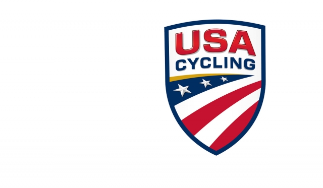 From the CEO: Together, we are American cycling