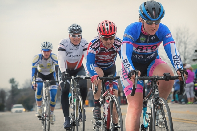 USA Cycling adds American Road Calendar