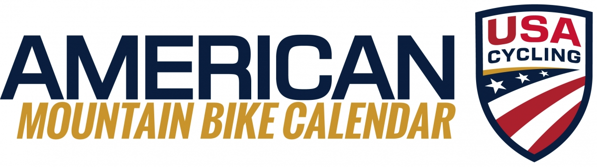 American Mountain Bike Calendar