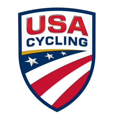 UCI Commission Appointments Include Ten Americans