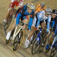 2007 UCI Track World Championships