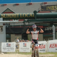 USA Cycling Mountain Bike National Championships