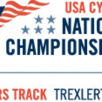 2011USAC-NatChamp-MastersTrack-Stacked