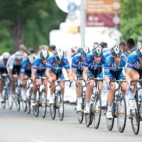 Bluetrain2011USAFCC