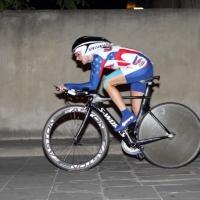 Premondiale Giro Toscana Int. Femminile