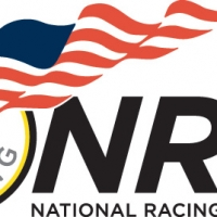 2012 USA Cycling National Racing Calendar (NRC)