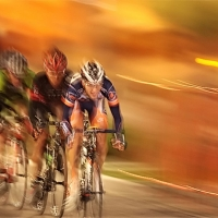 2013 National Criterium Calendar